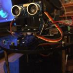 How to Control an Arduino Car Via Bluetooth « Adafruit