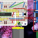 NEW GUIDE: Using the Slamtec RPLIDAR on a Raspberry Pi #Python