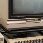 Graphics tutorials for programming the Commodore 64 and VIC