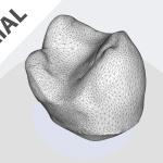 Walkthrough and Demos of the Klipper 3D-Printer Firmware Project