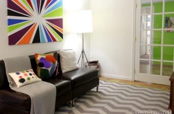 Top Four Apartment-Decorating Blogs   ApartmentGuide.com