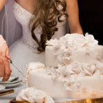 Holiday Wedding Cakes Q A With Cake Boss Buddy Valastro Best Of