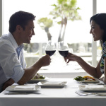 Dating in your 40s: 10 things I've learned - Chatelaine