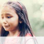 How Anxiety Leads To Disruptive Behavior >> Anxiety And Disruptive Behavior In Children Child Mind Institute