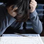 Autism Plus Wandering >> Autism Plus Wandering Child Mind Institute