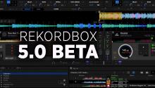 rekordbox dj 5.0.1 crack + license key free download
