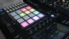 Exercise Your Name: How To Make A DJ Drop - DJ TechTools