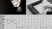 Tracklib: A Music Store That Will Promote Sampling? - DJ