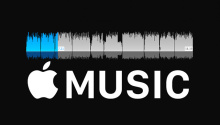Apple Music + Spotify Now Streaming Unofficial Remixes, DJ