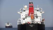 UAE Inquiries for Marine Fuel Spike Amid Tainted Singapore