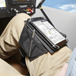 Helipad introduces new pilot kneeboard