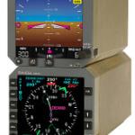 Aspen's EA100 gets FAA nod for Century autopilots