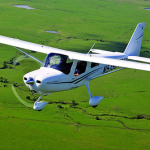 LSAs vs  Cessna 150s