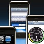 Prepware app for Windows mobile devices released