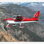 Advanced Aero Components buys Glasair II and III assets