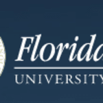 Florida Tech adds Master's Degree in Aviation Safety