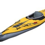 Epic Kayak Paddles | Cool Tools