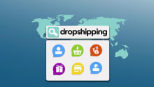 Five Pitfalls of Dropshipping and How to Avoid Them