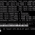How to Use JPerf | NetBeez