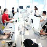 Quantum computing startup Xanadu nabs $32 mln in OV-led