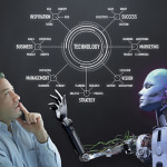 Xact Robotics Lands 5 Mln Series C Pe Hub