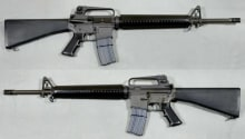 4 Best AR-15 80% Lowers for a Custom Build [2019] - Pew Pew