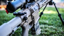Best AR-15 Lower Receivers [2019]: Budget to Baller - Pew Pew Tactical