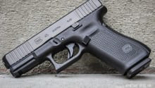 Glock Gen5 Pistols, What's New About Them? - Pew Pew Tactical