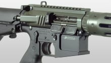 Best AR-15 Lower Receivers [2019]: Budget to Baller - Pew