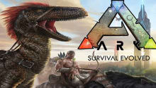 ARK: Survival Evolved Summer Bash Kicks off Two Week Event
