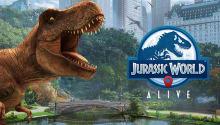 Jurassic World Evolution: Secrets of Dr  Wu DLC Adds New