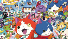 9 Tips To Help You Out In Yo Kai Watch