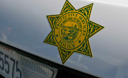 13 deaths blamed on abuse and neglect at California state