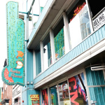 5 Nashville Downtown Hotels for Locals and Visitors (& More