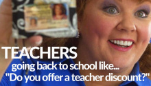 17 Unique Ways for Teachers to Introduce Yourself to Your