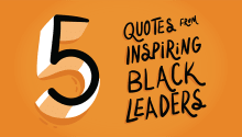 picture about Black History Skits Free Printable known as 20 Refreshing Strategies and Things to do for Black Background Thirty day period