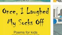 50 Must Share Poems For Elementary School Weareteachers