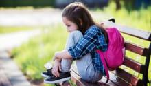 Teaching Is Not Babysitting—And Here's Why - WeAreTeachers