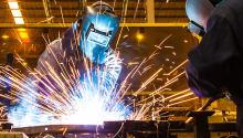 What Certifications And Licenses Do Welders Need Welding School